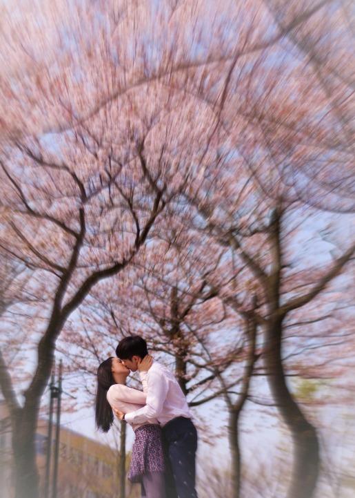 allaponomareva-zoom blur