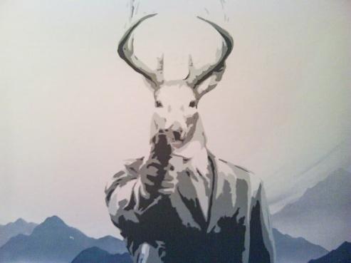 Deer Jon Detail - 5 layer_edited