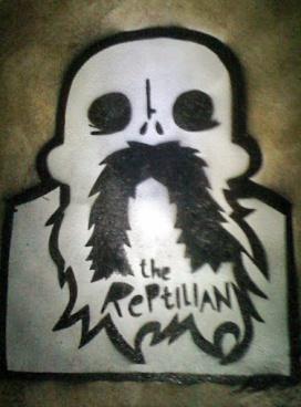 The Reptilian - 2 layer_edited