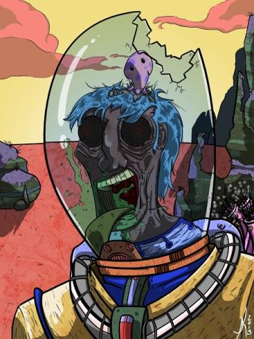 spacezombie_colors