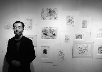 Kensuke Ueno_2