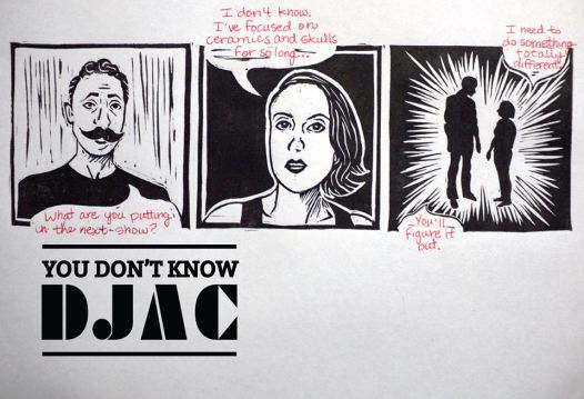 You Don't Know DJAC_08