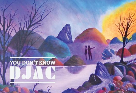 You Don't Know DJAC_05