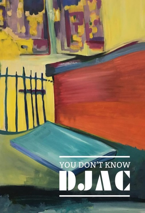You Don't Know DJAC_04