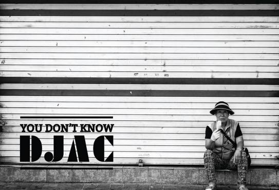 You Don't Know DJAC_03