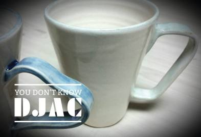 You Don't Know DJAC_02