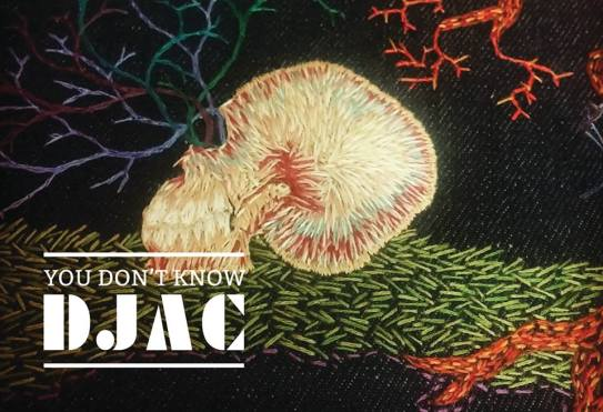 You Don't Know DJAC_06