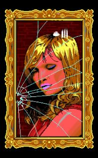 wz-portrait-blonde