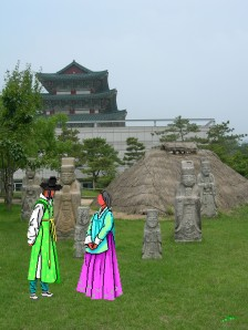 wz-south-korea-yakcheonsa-temple-jeju-island