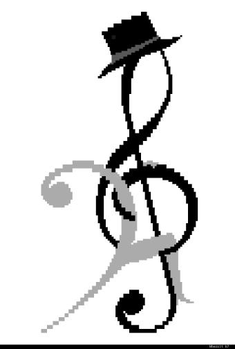 wz-tango