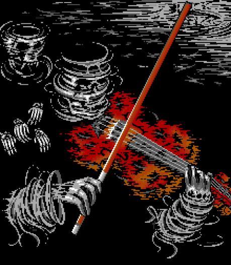 wz-the-fiddler